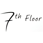 7th-floor-logo
