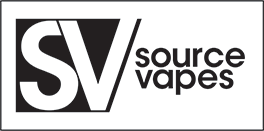 source-vapes-logo
