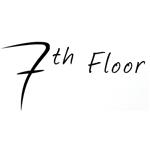 7th-floor-logo