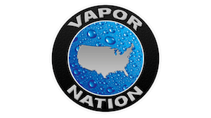Recommended Vaporizer Supplier