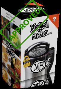 Magical Butter MB2 Review: The #1 Marijuana Butter Maker