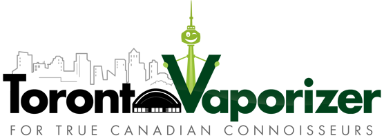 Toronto Vaporizer Coupon Code | 20% OFF July 2019 Promo ?